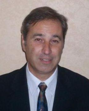 Stéphane Eroles
