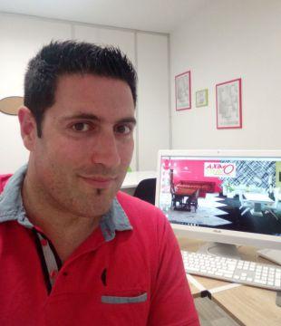 Ludovic Oliveira
