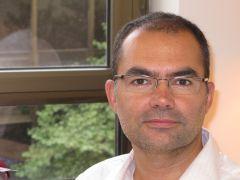 Pascal Pichoutou