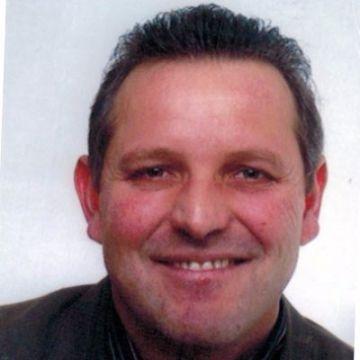 Olivier Laforgue