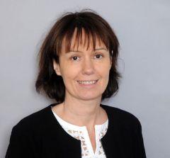 Sandra Rutman