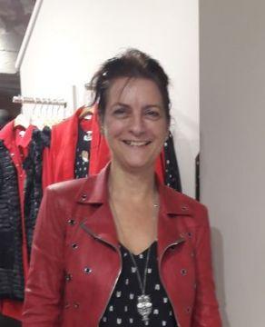 Carole Sevette