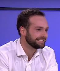 Jérémy Carini
