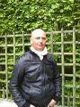 Christophe Ganty