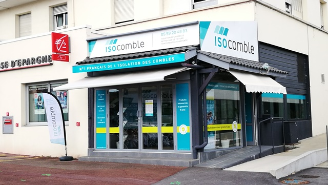 isocomble-franchise-devanture