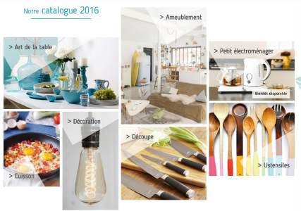 Ixina lance sa boutique en ligne pour personnaliser sa cuisine for Personnaliser sa veste de cuisine
