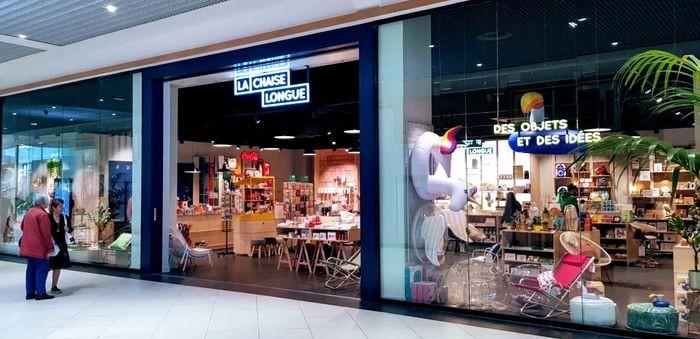 Deux nouvelles boutiques La Chaise Longue ont ouvert à Reims