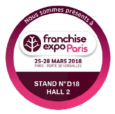 Laforet Immobilier Franchise Expo