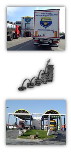 franchise lavatrans dans franchise lavage nettoyage auto camion. Black Bedroom Furniture Sets. Home Design Ideas