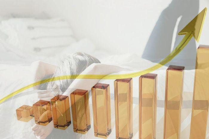 litrimarche. Black Bedroom Furniture Sets. Home Design Ideas