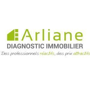 arliane accueille 4 nouveaux diagnostiqueurs et dvoile ses. Black Bedroom Furniture Sets. Home Design Ideas