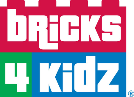 logo bricks 4 kidz
