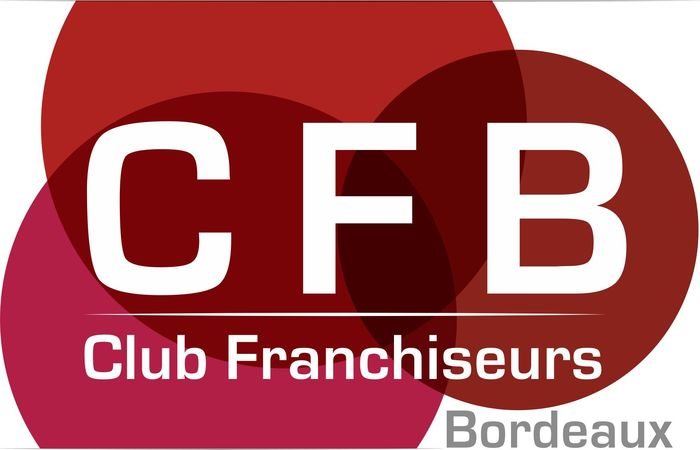 Club Franchiseur Bordeaux