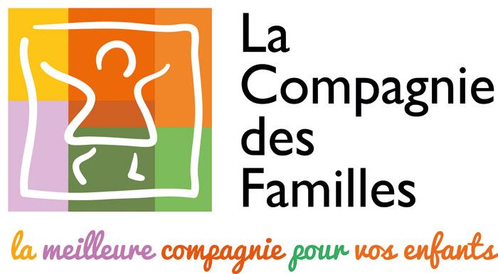 """Résultat de recherche d'images pour """"la compagnie des familles"""""""