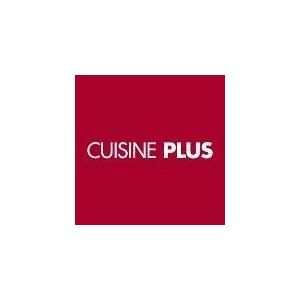 cuisine plus nouvelle ouverture cannes et participation franchise expo paris. Black Bedroom Furniture Sets. Home Design Ideas