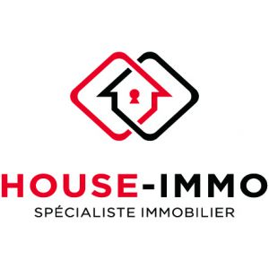Logo Dr House Immo