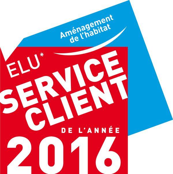 toute-la-franchise.com/images/zoom/logo-elu-service-client-cuisinella-et-schmidt-19102015(1)