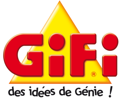 Gifi Part A L Assaut Des Centres Villes
