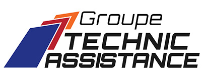 logo technic assistance