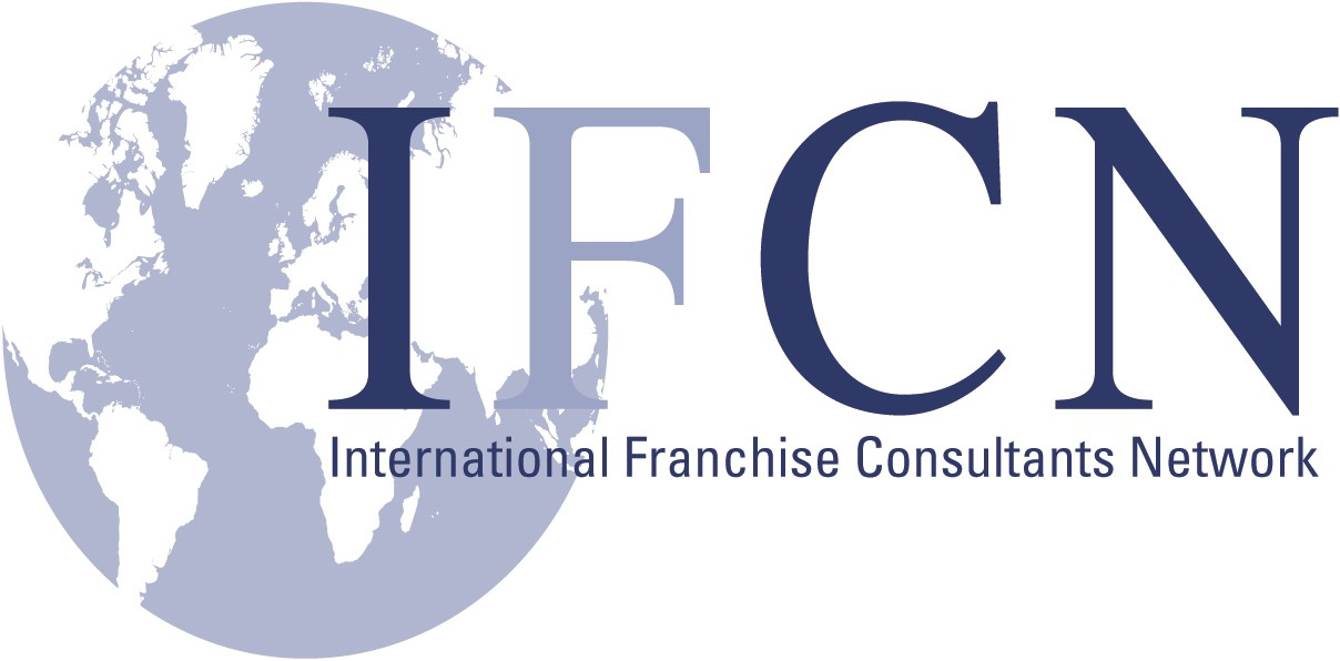 IFCN, international franchise consultant network