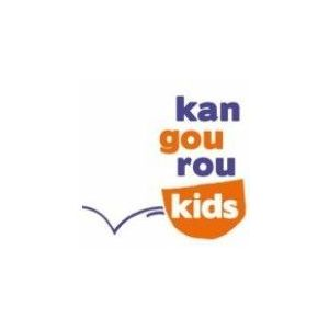 17/01 Kangourou Kids recrute Partout en France