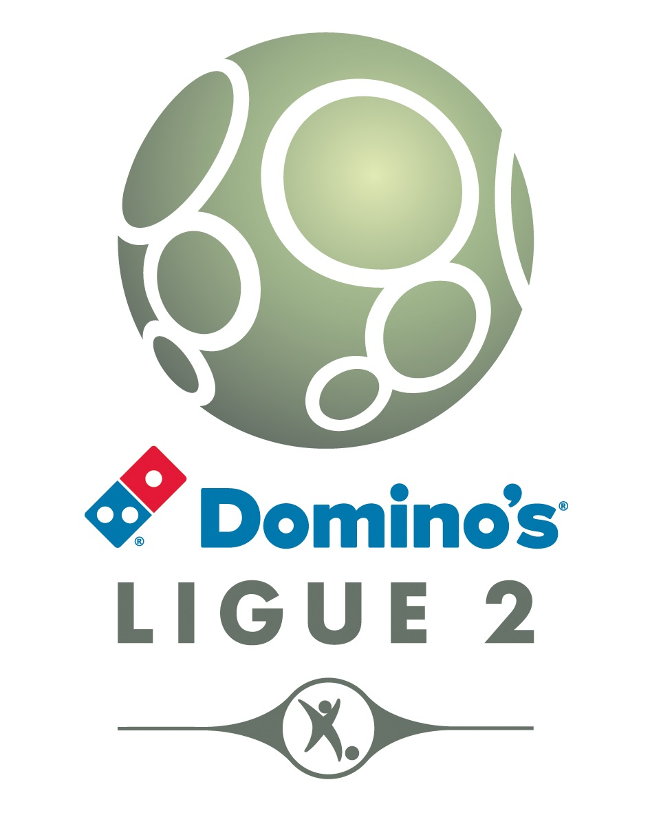 dominos franchising Domino's pizza offers franchises for a fee of $25,000, though the total initial investment ranges from $119,950 to $461,700 the franchise agreement lasts for 10 years and is renewable, and the royalty fee is 55% franchisees should have at least $75,000 in liquid cash available.
