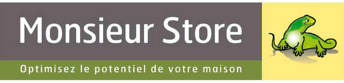 devenir franchisé Monsieur Store