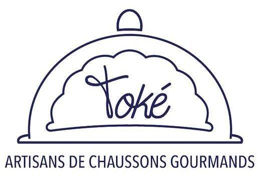 Toké franchise