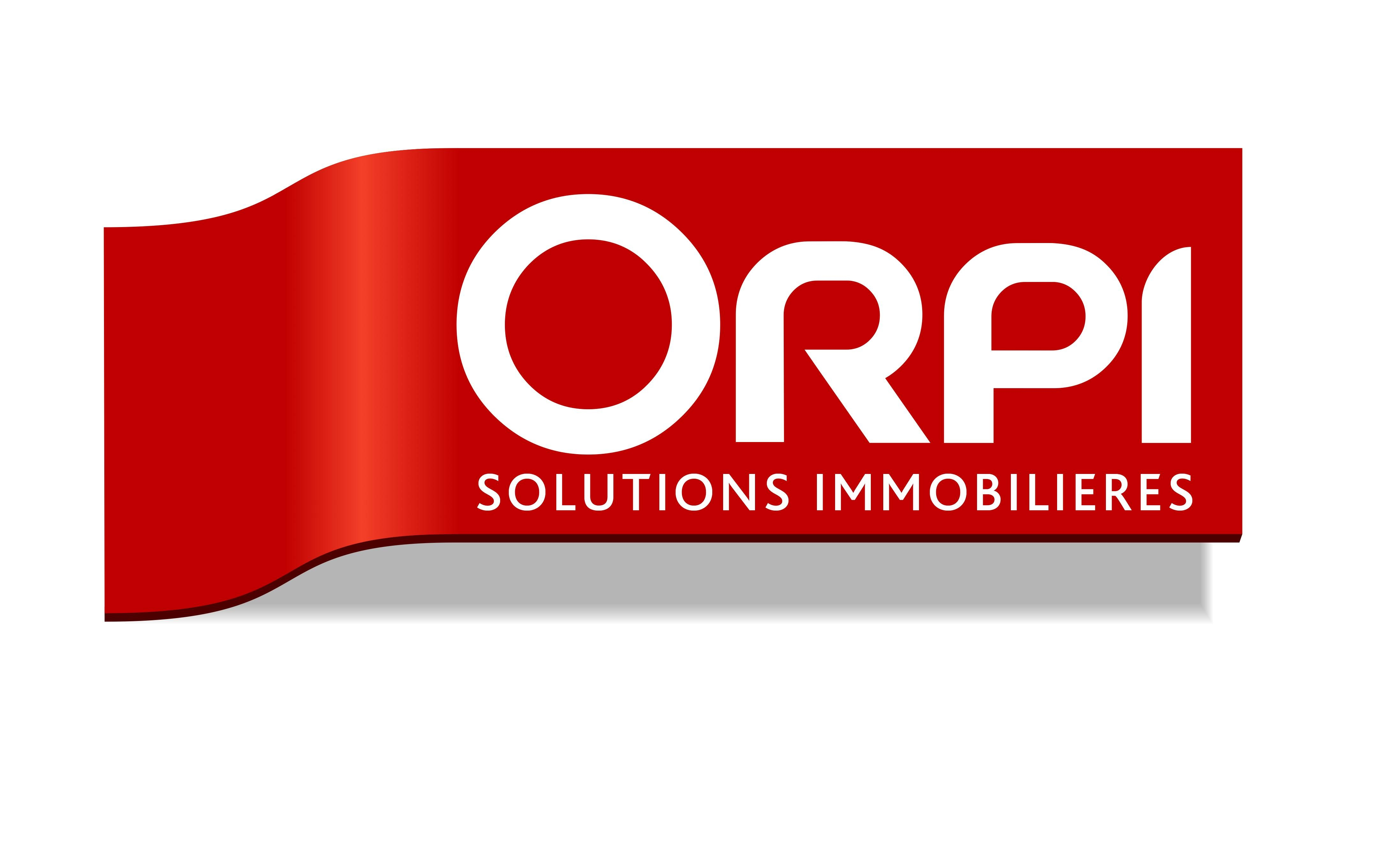télécharger image logo orpi