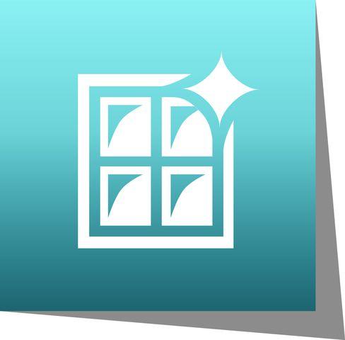 Franchise leader services votre urgence notre priorit for Logo change votre fenetre cas par cas