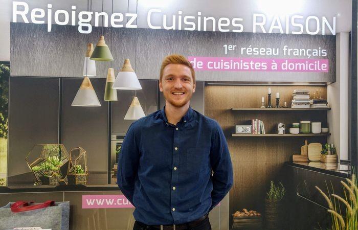 Interview Cuisines Raison Nous Cherchons Une Vingtaine De