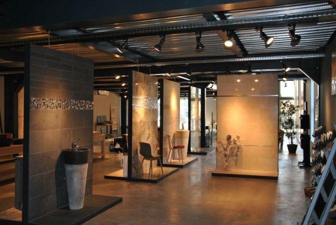 franchise kei stone dans franchise am nagement de l 39 habitat. Black Bedroom Furniture Sets. Home Design Ideas