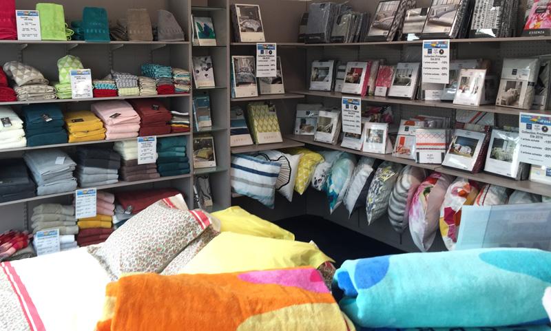 Comment ouvrir un magasin réponse lit en france