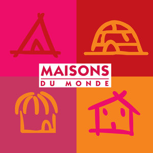 Maisons du monde et la franchise est il possible de se - Magasin maison du monde toulouse ...