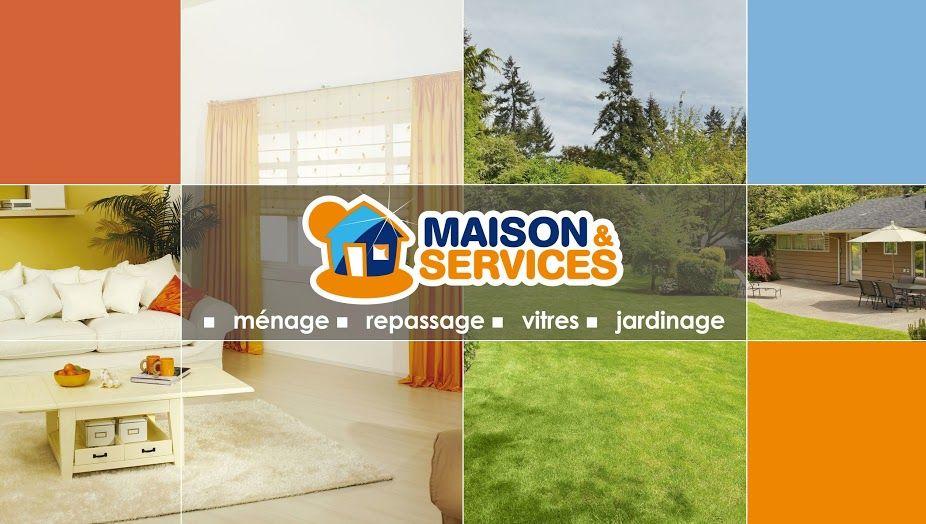 Franchise maison services dans franchise aide la personne for Service a la maison