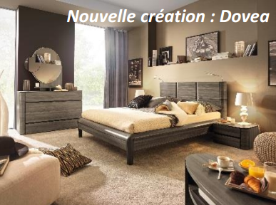 le rseau gautier prpare son ouverture lyonnaise. Black Bedroom Furniture Sets. Home Design Ideas