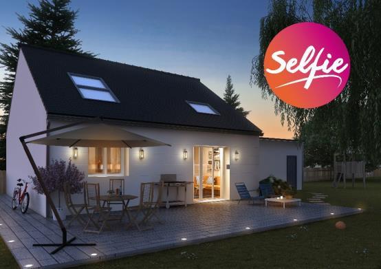 avis maison mikit stunning maison delphie maison emmie with avis maison mikit cool dcoration. Black Bedroom Furniture Sets. Home Design Ideas