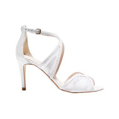 Talon Mariage De Chaussure Minelli chaussures vbmf7gIyY6