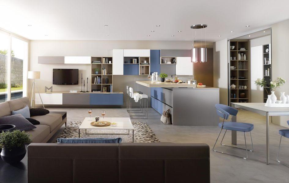 franchise mobalpa dans franchise ameublement. Black Bedroom Furniture Sets. Home Design Ideas