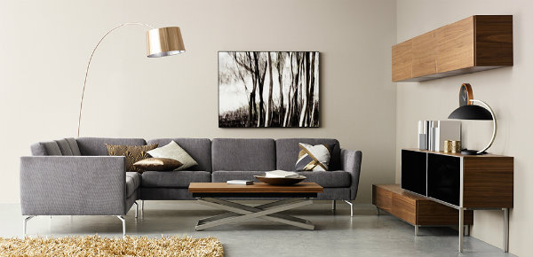 le r seau boconcept a enregistr une hausse de 22 de son chiffre d affaires en france en 2015. Black Bedroom Furniture Sets. Home Design Ideas
