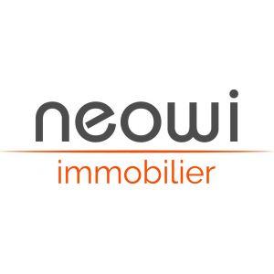 Neowi immobilier a ouvert sa douzime agence lyon monplaisir - Immobilier nouvelle generation ...