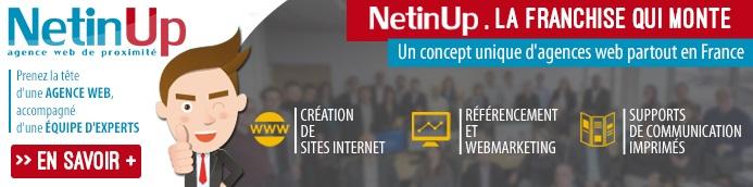 NetinUp