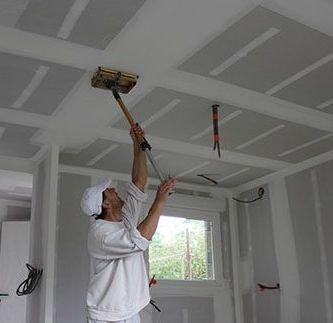 artech joint la franchise pour artisans mais pas seulement. Black Bedroom Furniture Sets. Home Design Ideas