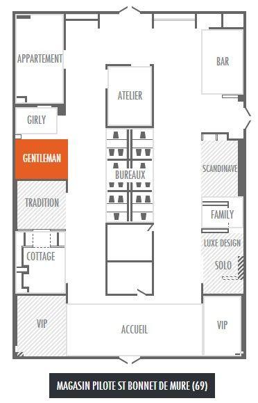 nouveau concept et mont e en gamme pour aviva. Black Bedroom Furniture Sets. Home Design Ideas