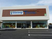 franchise biocoop Narbonne
