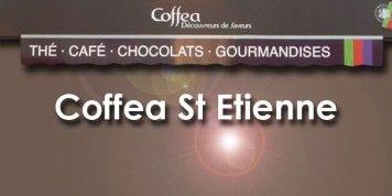 Caf Ouverture Saint Etienne
