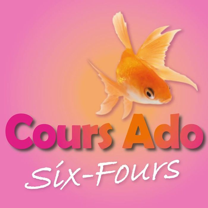 Franchise Cours Ado Six Fours