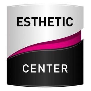 Franchise Esthetic Center
