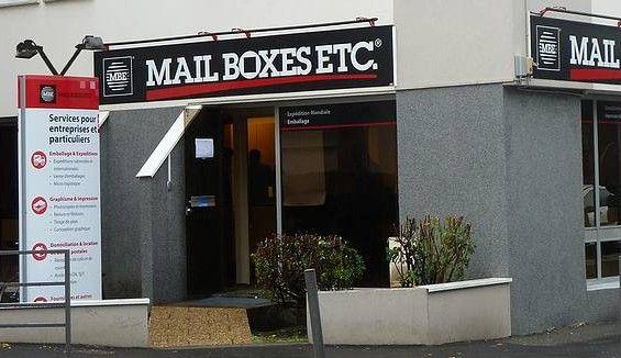 mail boxes etc  ouvre une nouvelle agence  u00e0 clermont