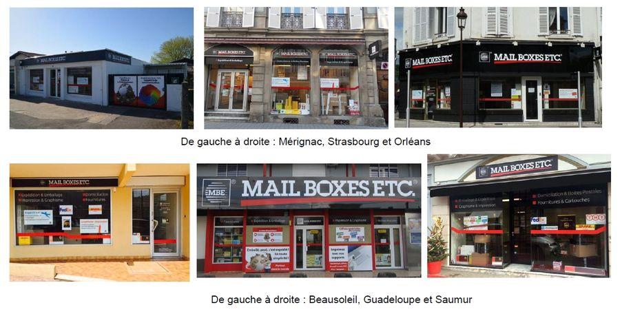 tr u00e8s bon bilan en 2015 pour mail boxes etc  qui consolide